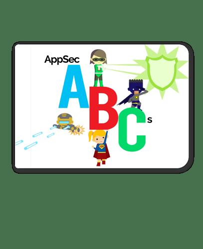 AppSec ABCs