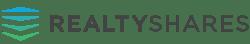 RealtyShares-logo