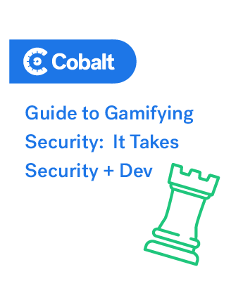 Guide to Gamifying Security: