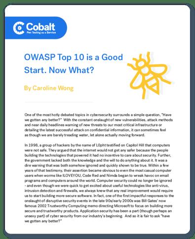top 10 most debated topics