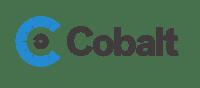 cobalt-color-mark-logotype