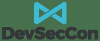 DevSecCon Conference