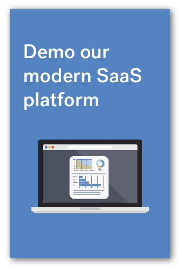 Schedule a Platform Demo Today