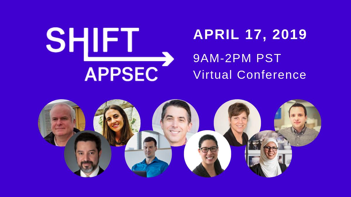 ShiftAppSec 2019 (1)